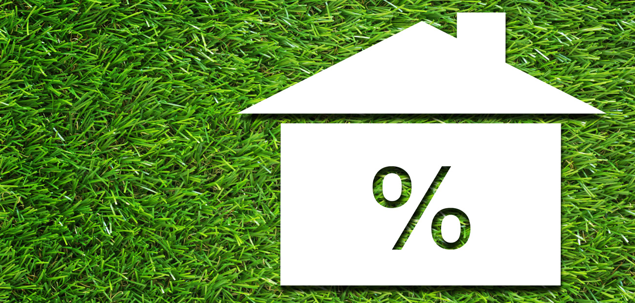 Economists: Mortgage Rates Likely to Go Lower in 2020
