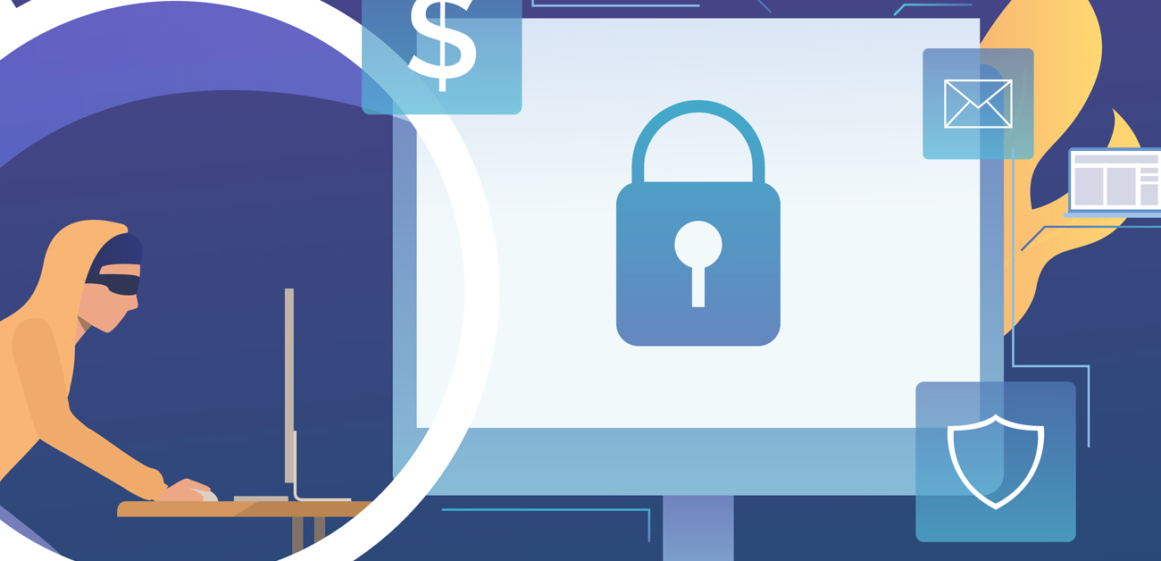 See How Hackers Gain Access to Transactions