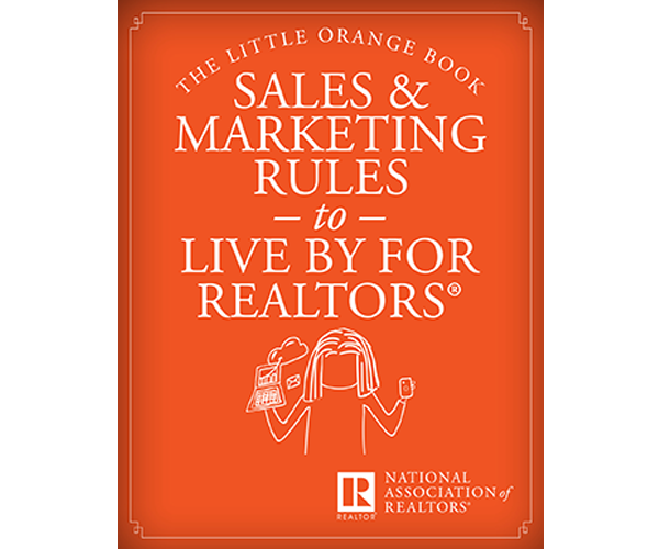 New from the REALTOR® Store: 120+ Ways to Amp up Your Marketing