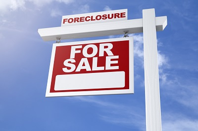 Wells Fargo wrongful foreclosures