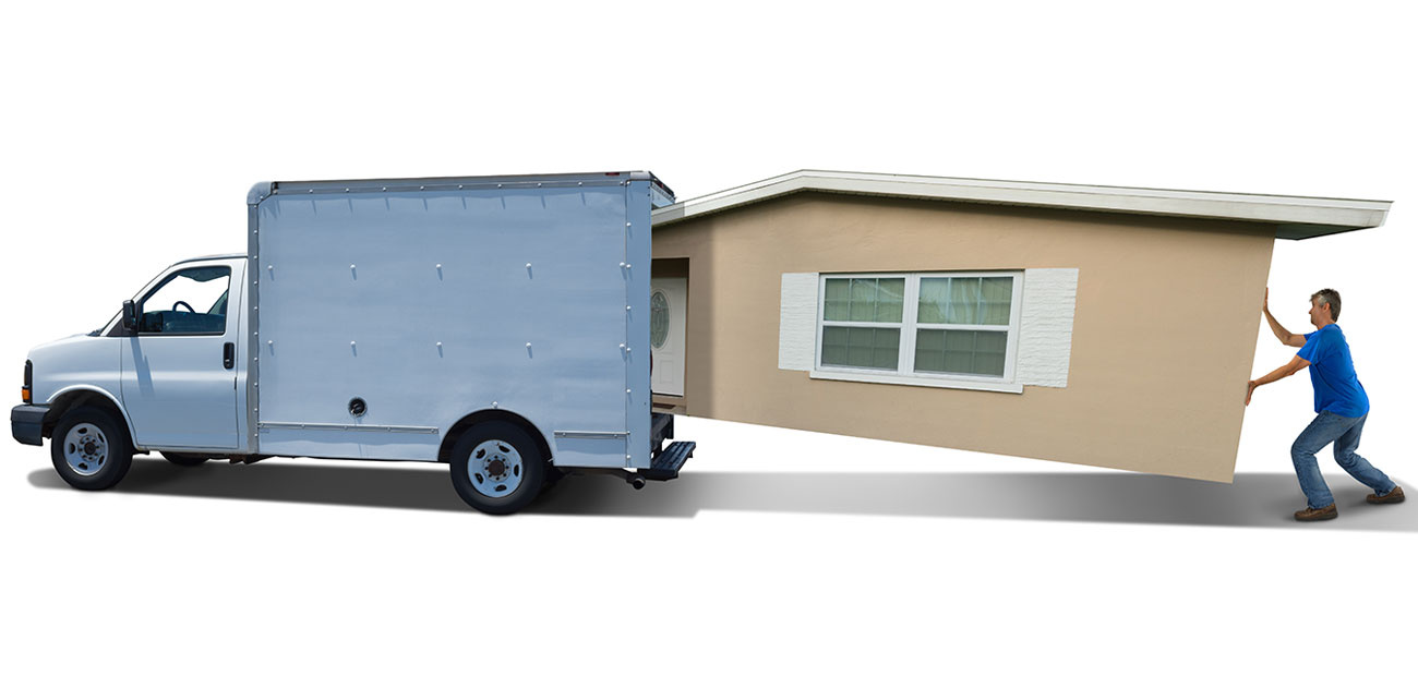 Use Moving Day to Cement Client Loyalty