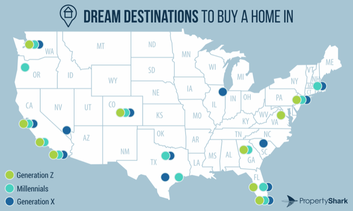 Dream Home DestinationsVisit source link at the end of the article for more info.