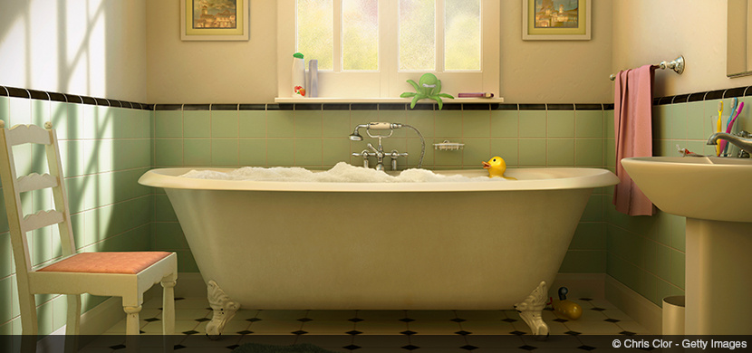 Just How Important Is A Bathtub For Resale Realtor Magazine