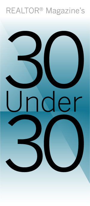 Presenting the 2019 30 Under 30 Finalists | Realtor Magazine