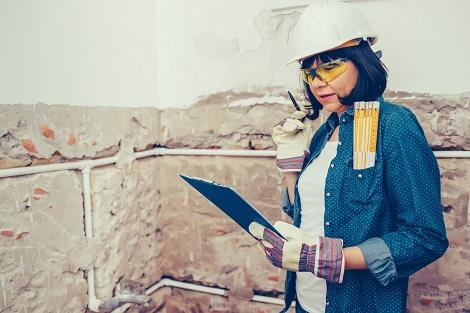 10 most common inspection defects