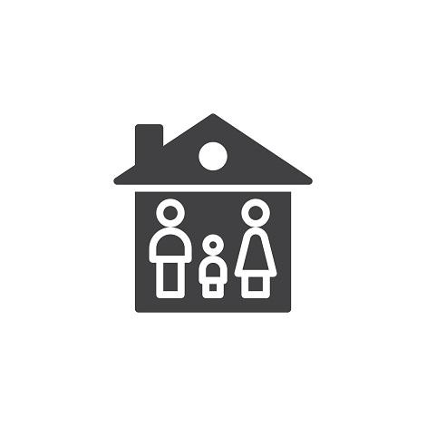 Buying single family rentals
