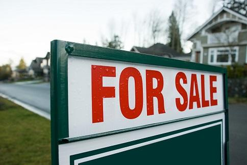Sellers brace for competition