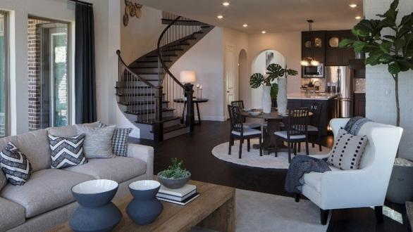 5 Home Design Trends To Watch In 2019 Realtor Magazine
