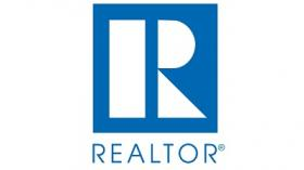 Trademark win for NAR