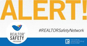 NAR safety alert image