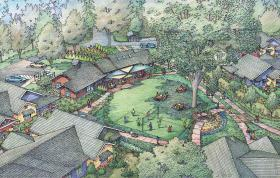 Village Heart Cohousing